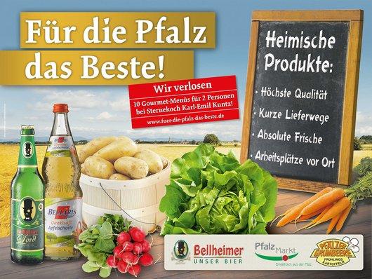 Beste Spielothek in Landau in der Pfalz finden